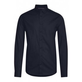 CAMISA SOLID TYLER