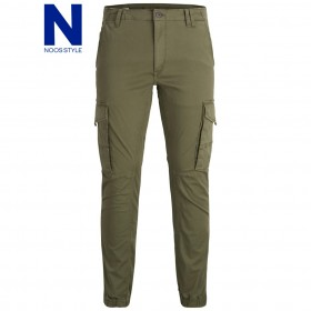 PANT. JACK&JONES PAUL FLAKE...