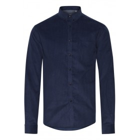CAMISA SOLID ARVID